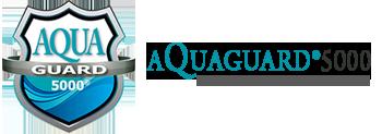 Aqua Guard 5000 Guarding Your Pools Future