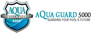 Aqua Guard 5000 Guarding Your Pools Future