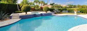 Residential and Commercial Swimming Pool Restoration, Repair and Resurfacing - AquaGuard 5000