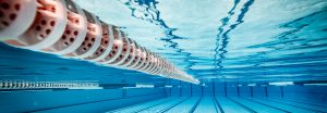 Fiberglass Commercial Pool Coatings