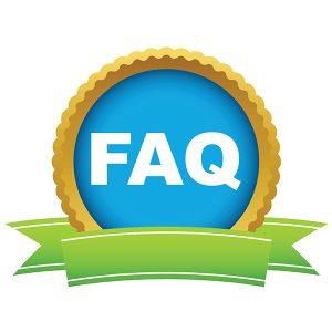 pool paint, Pool repair - FAQ