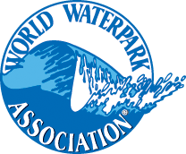 AquaGuard 5000 is a member of the World Waterpark Association