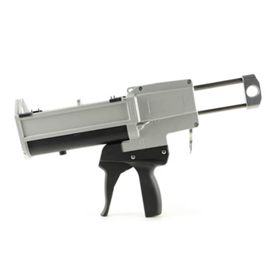 400 ml Manual Gun