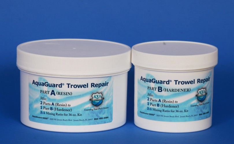 Aqua_guard_trowel_repair1