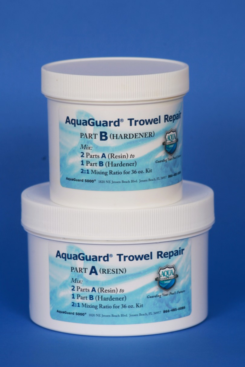 Aqua_guard_trowel_repair2