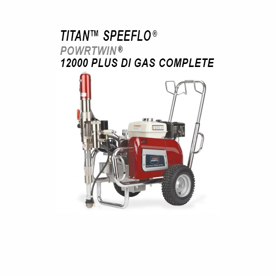 aqua-guard-5000-titan-speeflo-powrtwin-12000