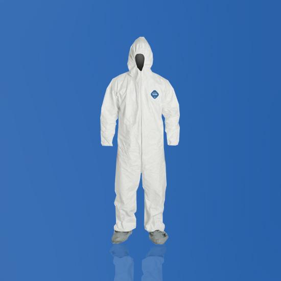 aqua-guard-5000-Tyvec Body-Suits
