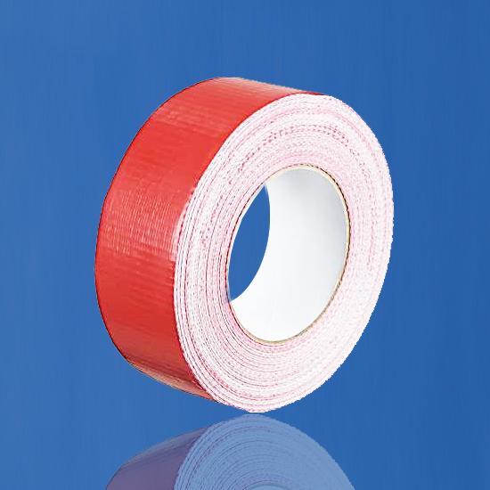 aqua-guard-red-duct-tape