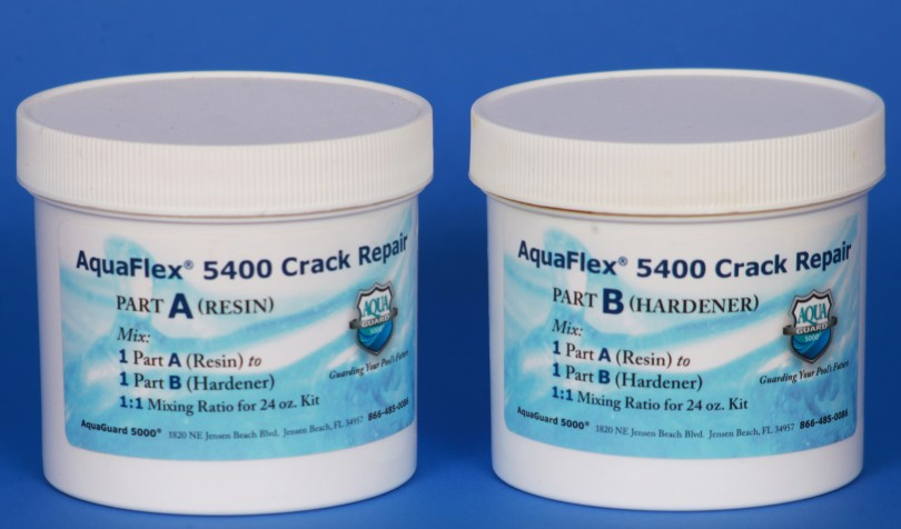 aquaFlex_crack-repair2
