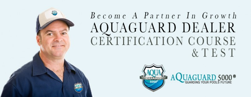 become-aquaguard-dealer
