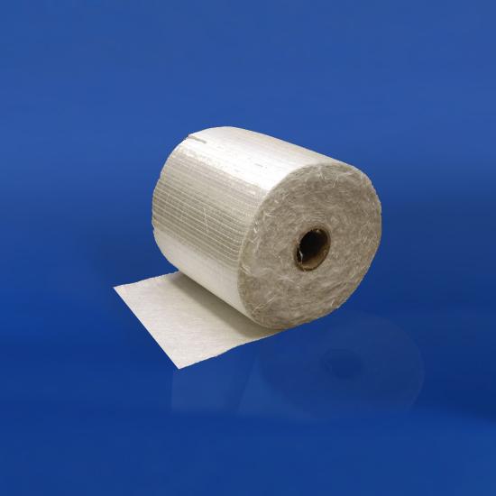 biaxal-fiberglass