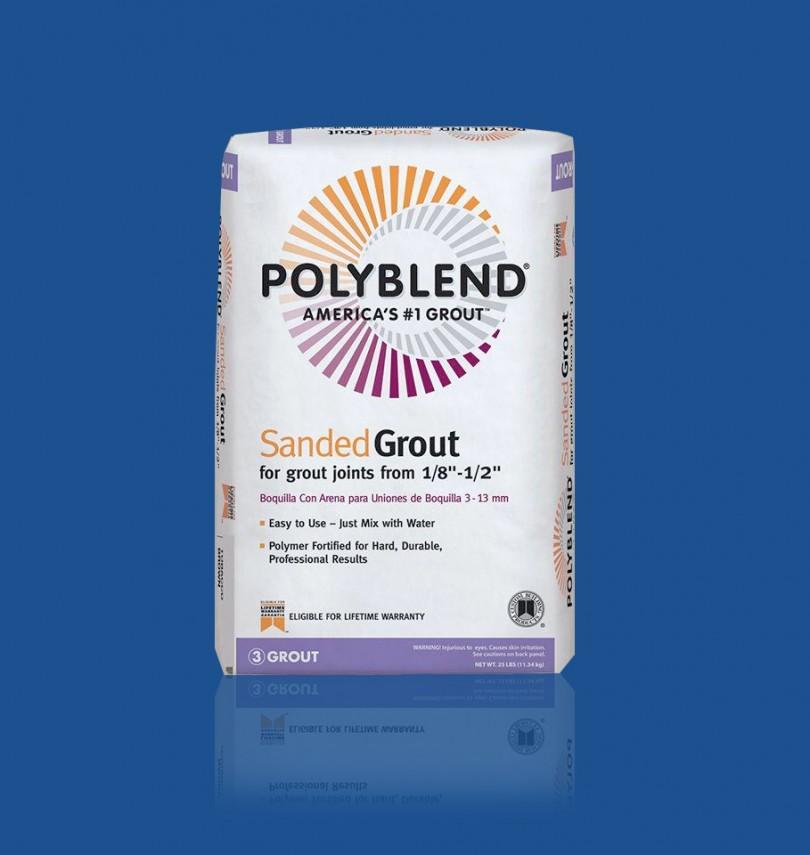 polyblend-grout-aquaguard-5000