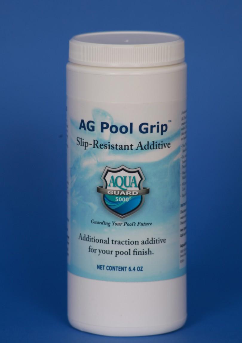 pool-grip