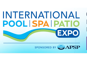 Join aquatic technologies group at the international pool for Pool spa show 2016