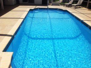 AquaGuard 5000 Florida Perfect Pool Restoration