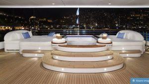 Swim University_ yacht-hot-tub