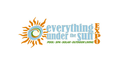 2017 Everything Under the Sun Expo | Pool, Spa and Outdoor Living- AquaGuard 5000