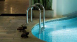 Swiming Pool Resurfacing company