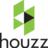 Fiberglass Swimming pool resurfacing - Houzz
