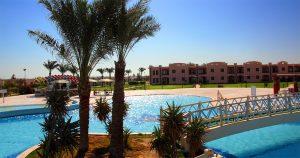 International Commercial Swimming Pool Resurfacing and Repair