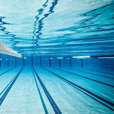 Aquatic Solutions has a national reputation in working with schools for their pool and deck resurfacing needs. We know you need to approach pools designed for competition and athletic installations differently than a pool designed strictly for recreational purposes. Aquatic Solutions will make certain your competition pool is exact to competition standards.