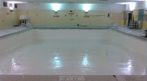 Pennsylvania Commercial Pool Resurfacing and Repair