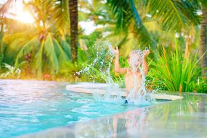 usa Commercial Pool Repair and resurface company