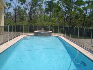 Residential Pool Repair and Pool Restoration in Florida