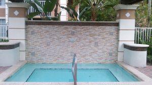 hot tub and spa repair and restoration