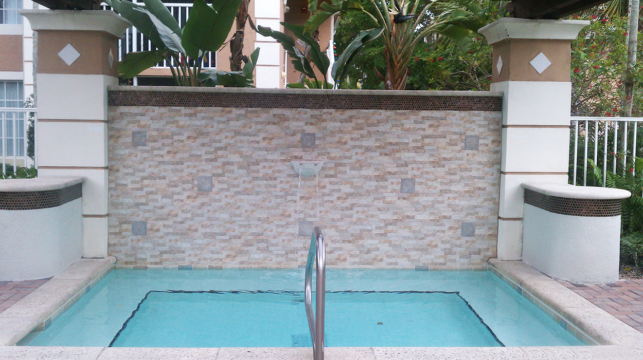 hot-tub-restoration-epoxy-paint - Aqua Guard 5000