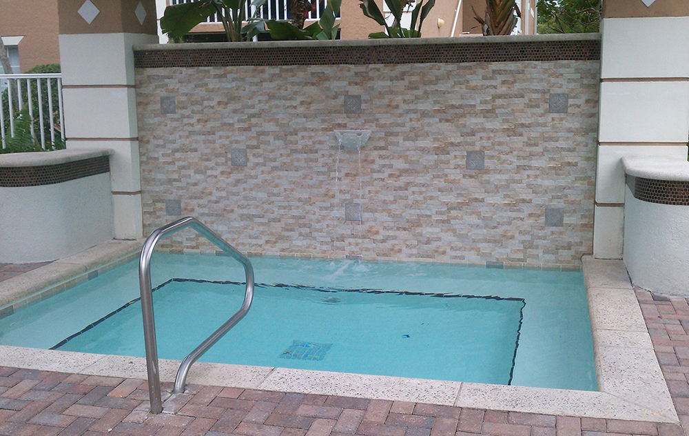hot-tub-restoration-epoxy-paint_2 - Aqua Guard 5000