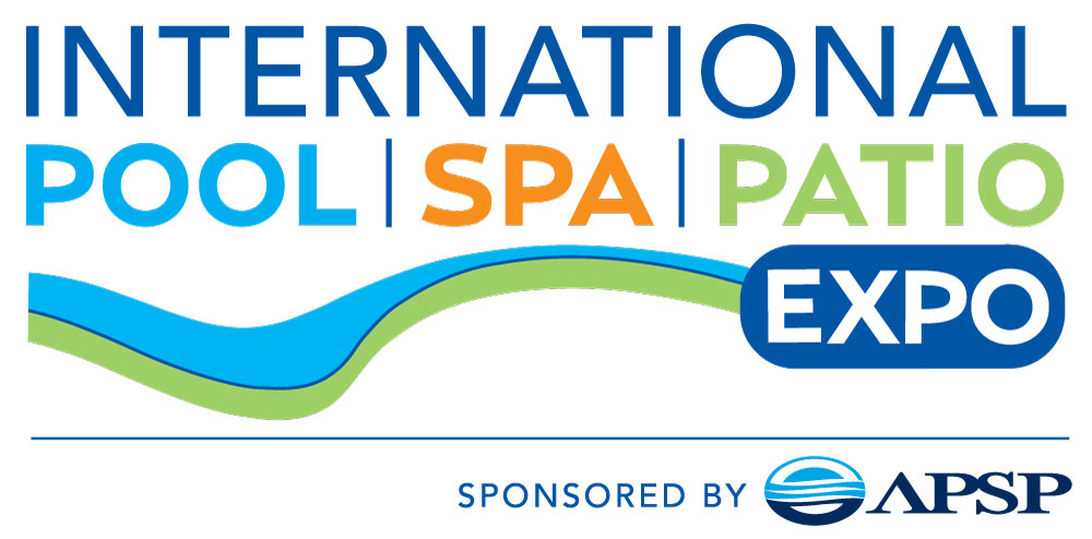 Join Aquatic Technologies Group at the International Pool & Spa Show Orlando 2017