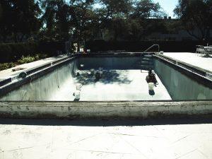 AquaGuard5000 Pool paint