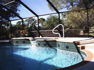 Pool Resurfacing With AquaGuard 5000