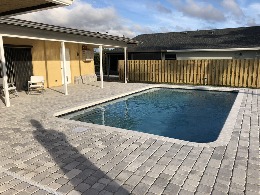 Pool resurfacing gallery aqua guard 5000 - Pool restoration ...